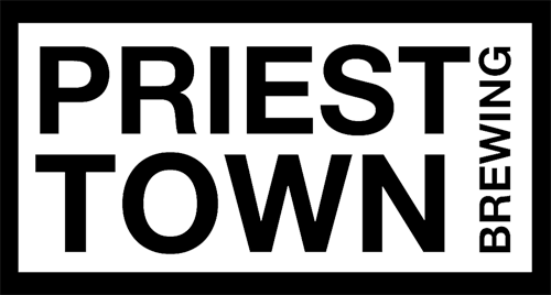 Priest Town Brewing Ltd