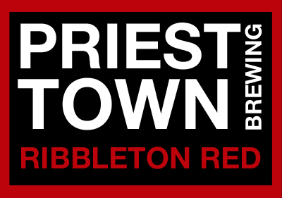 ribbleton red