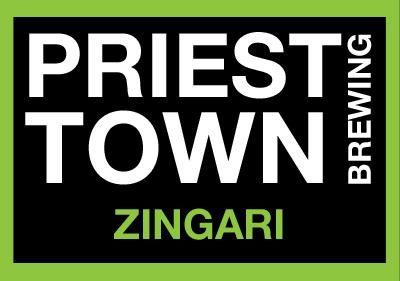 zingari logo
