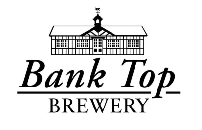 Bank Top