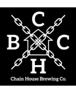 Chain House