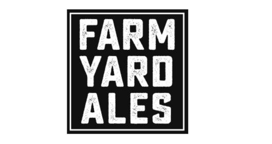 Farmyard Ales