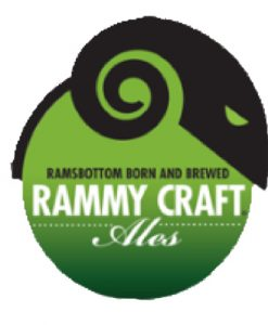 Rammy Craft
