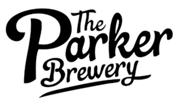 Parker Brewery